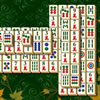 10 mahjong oyunu
