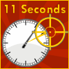 11 saniye oyunu