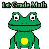 1 sınıf matematik oyunu