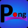 2 oyunculu Pong