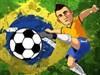 2014 FIFA Dünya Kupası Brezilya oyunu