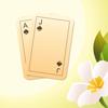 21 solitaire oyunu