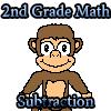 2 sınıf matematik çıkarma oyunu