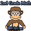 2. sınıf matematik Tümeni oyunu
