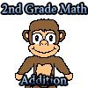 2 sınıf matematik toplama oyunu