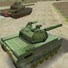 3D Tank yarış oyunu