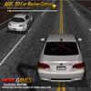 3D araba yarış oyunu