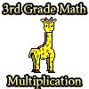 3 sınıf matematik çarpma oyunu