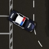 911'i polis otopark oyunu