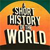 Dünya kısa tarihi oyunu