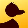 Bir ördek bir macera vardır oyunu