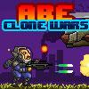 Abe klon savaşları oyunu