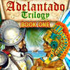 Adelantado üçlemesi kitap bir oyunu