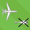 planes oyunları