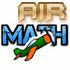 AirMath oyunu