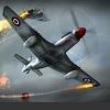 Hava savaşçılar oyunu