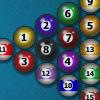 AlilG Multiplayer sekiz top 8 Top Bilardo oyunu