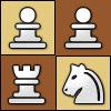 AlilG Multiplayer satranç oyunu