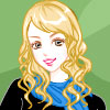 Alina moda Model oyunu
