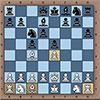 AlilG satranç 2 oyunu
