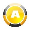 Alphabetics Orbs oyunu