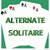 Diğer Solitaire oyunu