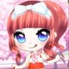 İnanılmaz tatlı Lolita oyunu