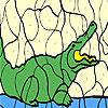 crocodile oyunları