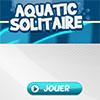 aquatic oyunları