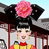 Asya Prenses oyunu