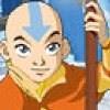 Avatar Fortress Fight oyunu