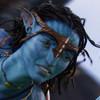 Avatar film oyunu