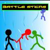 Savaş sopa oyunu