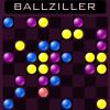 Ballziller oyunu