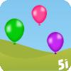 Balon darbe oyunu