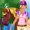 riding oyunları