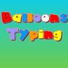 balon oyunları