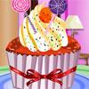 Pişmiş kek oyunu