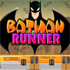 Batman Runner oyunu
