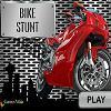 Bike Stunt oyunu