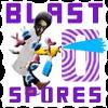 Blastospores oyunu