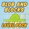 Leke ve blok düzeyi paketi oyunu