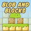 BLOB ve bloklar oyunu