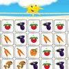 Blocky çiftlik oyunu
