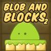 Leke ve blokları 2 oyunu