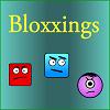 Bloxxings oyunu
