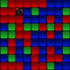 Patlama blokları 2 oyunu