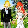 Bloom Sky düğün oyunu