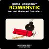 bomba oyunları