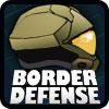 Sınır savunma oyunu
